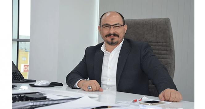 Gifa Holding, benzin ihracatı için kolları sıvadı