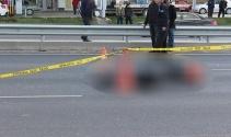 Aynı yolda 24 saat içinde ikinci kaza: 1 ölü