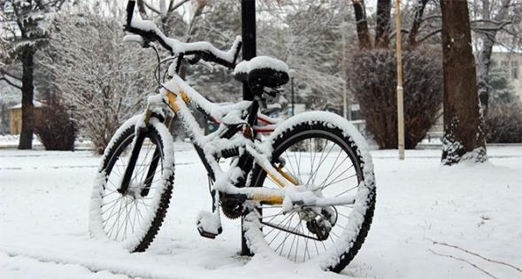 Meteoroloji uyardı! Kar geliyor