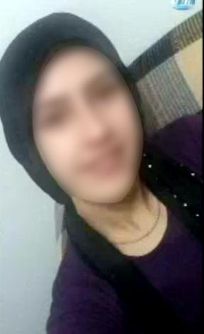 Kaçırıldığı ileri sürülen kız çocuğu ortaya çıktı