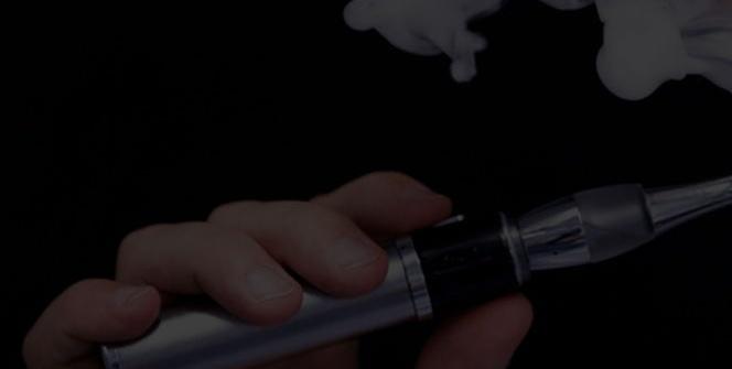 O sigarayı kullananlara çok kötü haber!