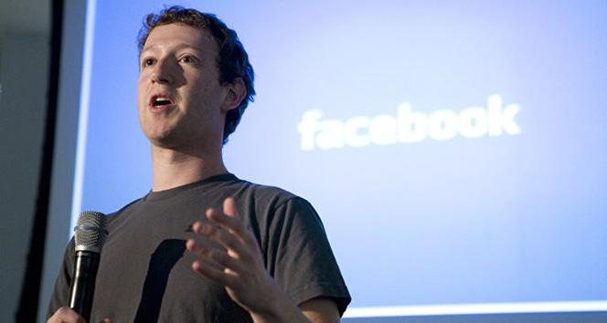 Günlerdir konuşuluyordu! Facebook tüm kullanıcılarından özür diledi