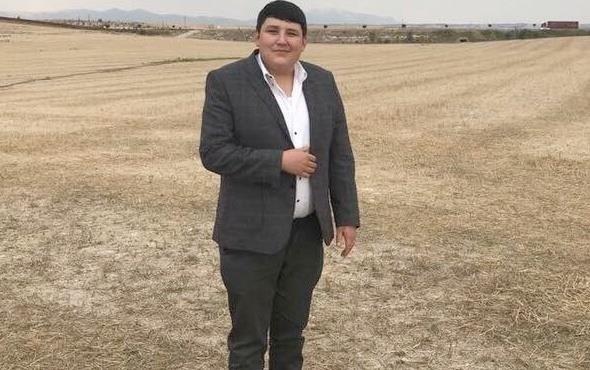 Çiftlik Bank'ın sahibi Mehmet Aydın Arjantin'den arayıp tehdit etmiş!