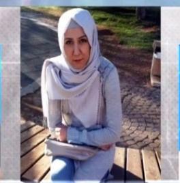 Kayıp kadının cesedi çürümüş halde bulundu! | Gül Gülizar Ayalp