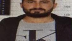 Aksaray merkezli 2 ilde PKK/KCK operasyonu: 3 kişi tutuklandı