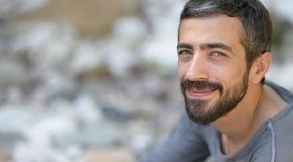 Ünlü sanatçı Resul Dindar'ın anne ve babası trafik kazası geçirdi