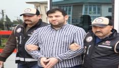 FETÖnün sözde Burdur il imamı tutuklandı