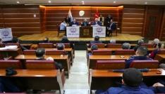 Yalova Belediyesinde toplu iş sözleşmesi imzalandı