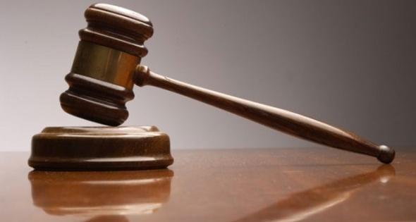 Göçmen kaçakçılığından gözaltına alınan emniyet müdürü adliyeye sevk edildi