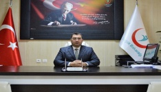 Aksaray Sağlık Müdürü Uzman Dr. Kılıçaslan: Hızla artan otizmin bir çaresi var