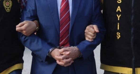 FETÖ şüphelisi 6 asker gözaltına alındı