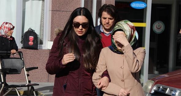 Konya merkezli ByLock operasyonu: 59 gözaltı kararı