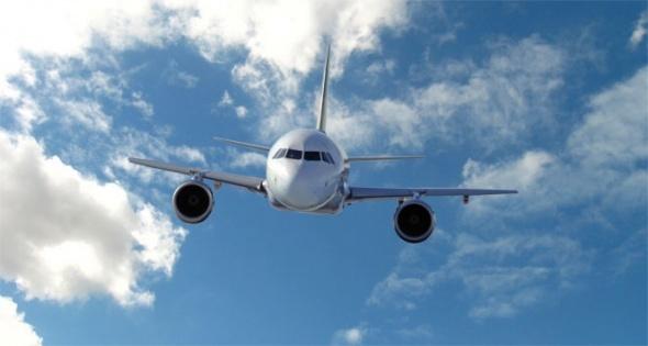 Avrupa'da yaşanan arıza Türkiye uçuşlarını etkiledi