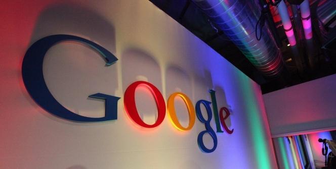 Google'dan flaş karar! Artık kullanılmayacak