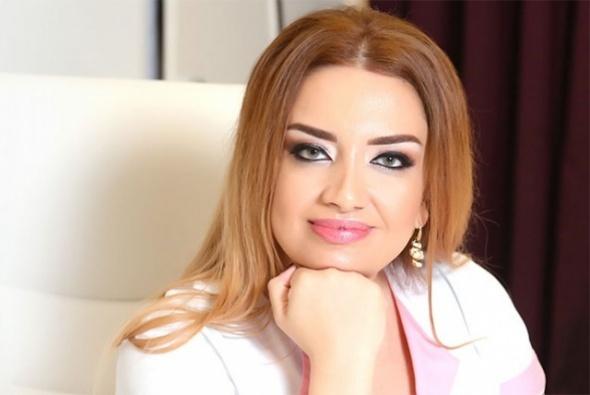 Azerbaycanlı ünlü doktor hayatını kaybetti
