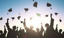 Komisyonda kabul edildi! 20 yeni üniversite geliyor!