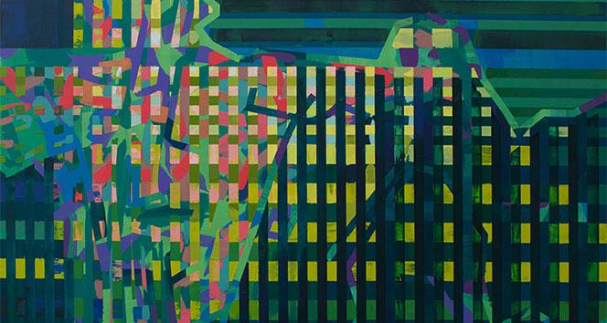 Postmodern mimarinin eserleri yeniden yorumlanarak sergilenecek