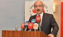 '20 milyar dolarlık nükleer yatırım, Türkiye'nin en büyük yatırımı'