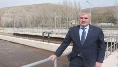 Çoruh Nehri artık daha temiz akıyor