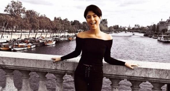 Feci kazada ölen genç kız Rising Star Türkiye'ye katılmış