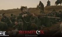 Osmancık Taburu neferleri özgürlüklerine kavuştu