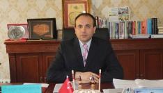 Eski Erzincan Vali Yardımcısı FETÖ soruşturması kapsamında gözaltına alındı