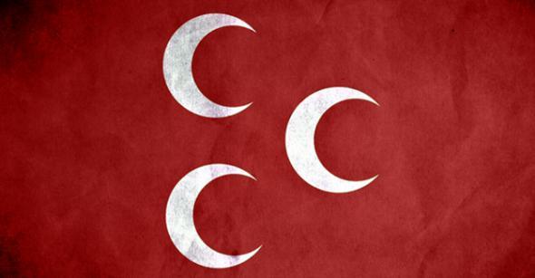 MHP'den istifa edip CHP'ye transfer oldu…