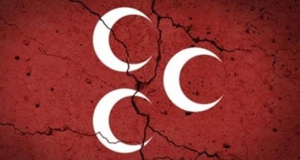 MHP'li başkanlar adım adım takip edilecek