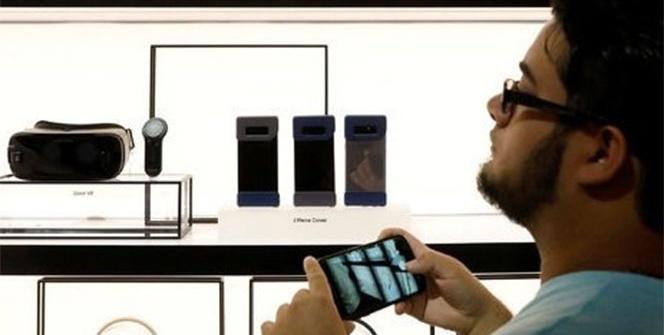 En çok radyasyon yayan akıllı telefon modelleri