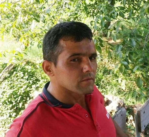 Denizli'de çiftçi cinayetinin ardından yasak aşk çıktı