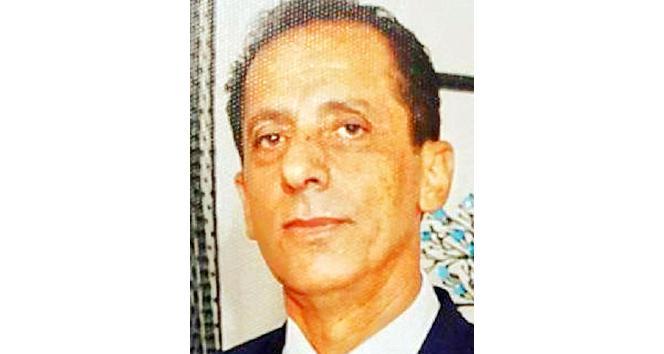 Rum vatandaşını öldüren zanlı Yalovada polise teslim oldu