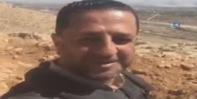 İranlı muhabirden skandal sözler: Duma'daki katliamı kutladı