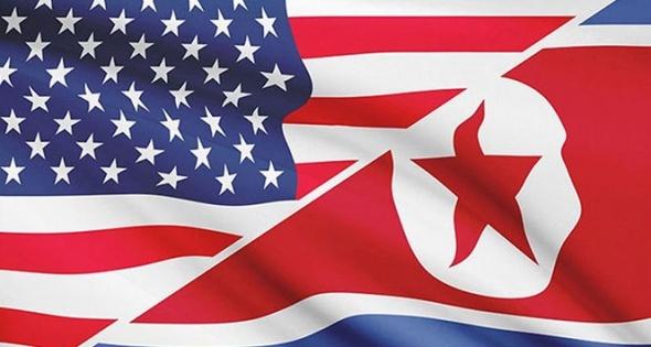 Kuzey Kore'den ABD'ye nükleer daveti