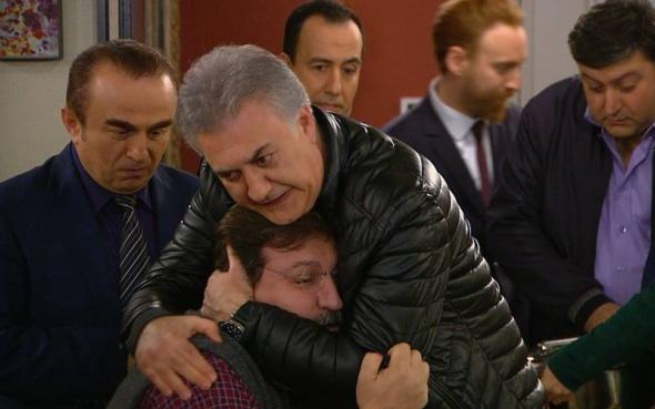 Çocuklar Duymasın'da Gönül'ün ölümü şaka çıktı