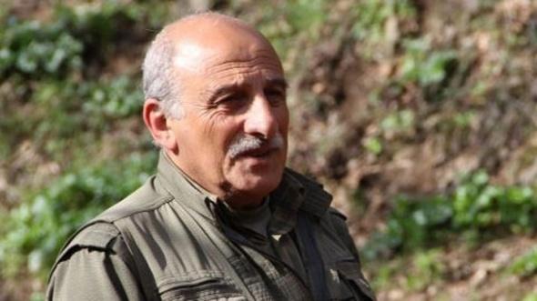 PKK'nın dağ kadrosu tek tek alınıyor! Ve öldürüldü...