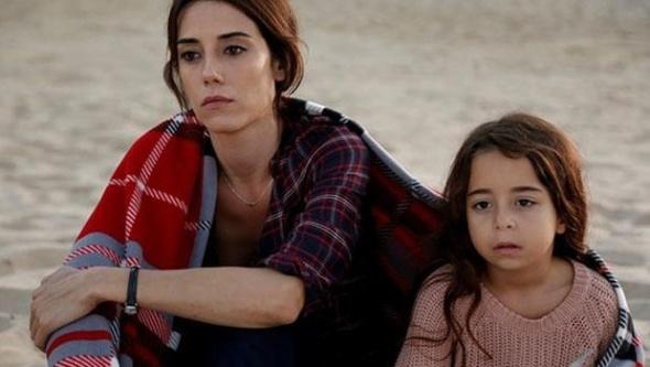 Anne dizisinde milyonları ağlatan küçük yıldızın yeni dizisi belli oldu
