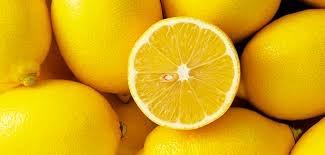 Yatarken baş ucunuza limon koyduğunuzda vücudunuzda olanlara inanamayacaksınız!