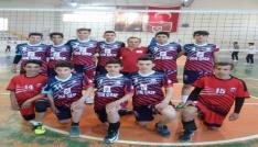 İstiklal Ortaokulu Türkiye Finallerinde