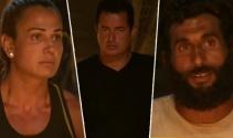 Survivor'da Cumali'nin takım değiştirmesi talebine Acun Ilıcalı'dan açıklama