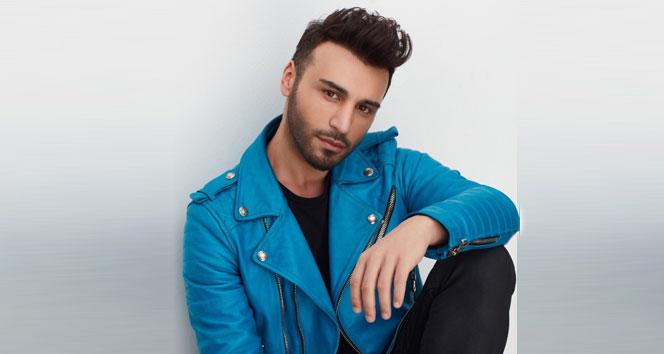 Emre Kaya'dan albüm öncesi son single