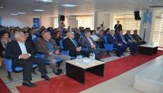İŞKUR, teşvik programlarını tanıttı