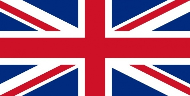 İngiltere'den Suriye mesajı