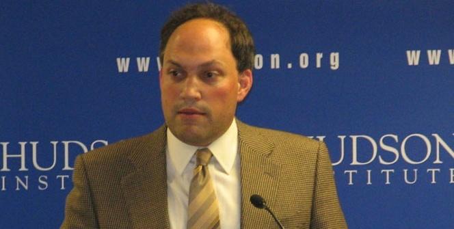 Eski Pentagoncu Michael Rubin açık açık yazdı