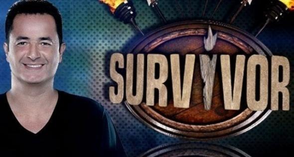 Acun Ilıcalı'nın en çok güvendiği isimden canlı yayında Survivor itirafı