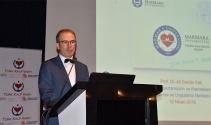 Marmara Üniversitesi öğrencilerinin kalp sağlığı için çalışacak