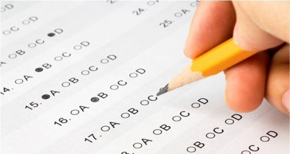 Açıköğretim Sistemi sınavlarında yeni uygulama