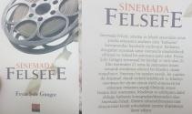 'Sinemada Felsefe' raflarda