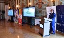'Kraliyet ve Modern Romanya Konferansı' İstanbul Üniversitesi'nde gerçekleştirildi