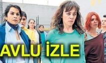 AVLU 4. Bölüm STAR TV CANLI İZLE | Avlu 5.Bölüm Fragmanı yayınladı Mı? |Avlu Son bölüm İZLE