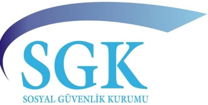SGK'dan bir müjde daha